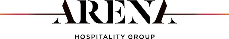 Arena hospitality group ipo